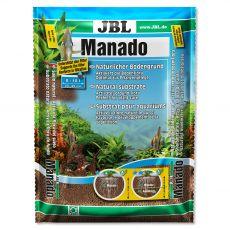 JBL MANADO 5 L