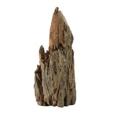 Aquarium Wurzel DRIFT WOOD - 11,5 x 10 x 28,5 cm