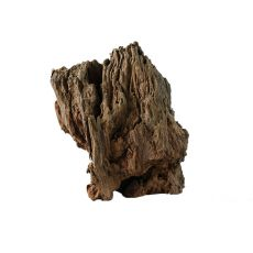 Aquarium Wurzel DRIFT WOOD - 11 x 10 x 13 cm