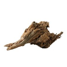 Aquarium Wurzel DRIFT WOOD - 18 x 11,5 x 8,5 cm