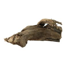 Aquarium Wurzel DRIFT WOOD - 20,5 x 13 x 9 cm