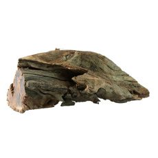 Aquarium Wurzel DRIFT WOOD - 19,5 x 14 x 7 cm