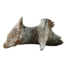 Aquarium Wurzel DRIFT WOOD - 17,5 x 10 x 7,5 cm