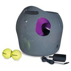 Automatischer Ballwerfer Pet Safe