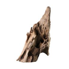 Aquarium Wurzel DRIFT WOOD - 13 x 13,5 x 21,5 cm