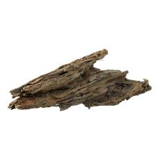 Aquarium Wurzel DRIFT WOOD - 21 x 6 x 7 cm