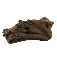 Aquarium Wurzel DRIFT WOOD - 30 x 14 x 15 cm
