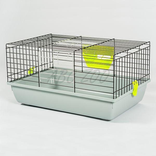 k fig f r hase und meerschweinchen rabbit 60 abc zoo. Black Bedroom Furniture Sets. Home Design Ideas