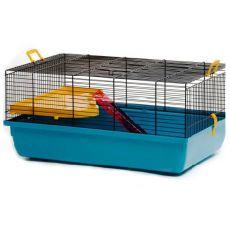 Hamsterkäfig TEDDY GIGANT I