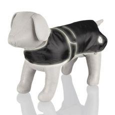 Hundemantel mit reflektierenden Elementen - XL / 65-90cm
