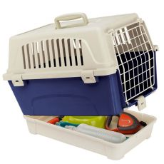 Transportbox Ferplast ATLAS 10 ORGANIZER