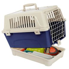 Transportbox Ferplast ATLAS 10 OPEN ORGANIZER