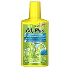 Tetra CO2 Plus - 500 ml