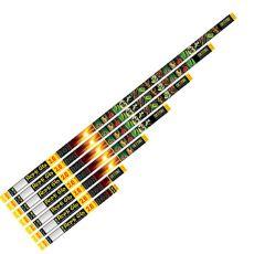 Leuchtstoffröhre EXOTERRA REPTI GLO 2.0 - 75 cm / 25W