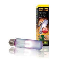 Glühbirne EXOTERRA DAYTIME HEAT LAMP 15W