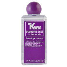 Reiniger des Augenbereiches KW Diamantaugen 200 ml