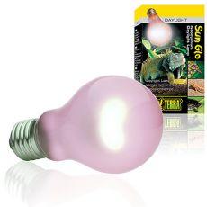 Tageslichtlampe EXOTERRA DAYTIME HEAT LAMP 100W
