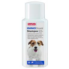 BEAPHAR IMMO SHIELD Shampoo DOG 200 ml
