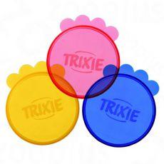 Trixie Dosendeckel 7,5 cm, 3 Stück