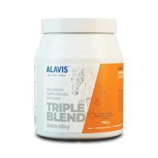 ALAVIS Triple Blend extrastark, 700 g