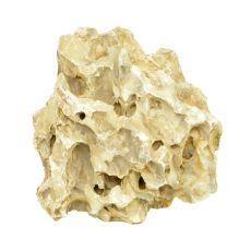 Stein Songpi Stone S 14 x 7 x 14,5 cm für Aquarium