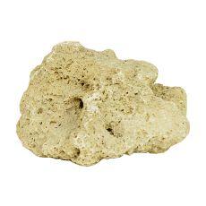 Stein Honeycomb Stone S 15 x 13 x 8 cm für Aquarium