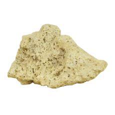 Stein Honeycomb Stone S 17 x 11 x 10 cm für Aquarium