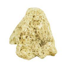Stein Honeycomb Stone S 10 x 9 x 8 cm für Aquarium