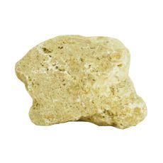 Stein Honeycomb Stone S 10 x 10 x 5 cm für Aquarium