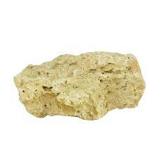 Stein Honeycomb Stone S 13 x 7 x 7 cm für Aquarium