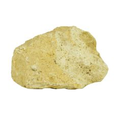 Stein Honeycomb Stone S 14 x 8 x 8 cm für Aquarium
