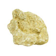 Stein Honeycomb Stone S 11 x 5 x 10 cm für Aquarium