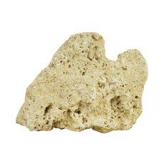 Stein Honeycomb Stone S 13,5 x 5 x 12 cm für Aquarium