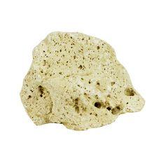 Stein Honeycomb Stone S 11 x 7 x 9 cm für Aquarium