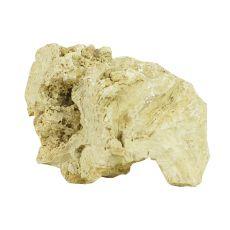 Stein Honeycomb Stone S 12 x 7 x 9 cm für Aquarium