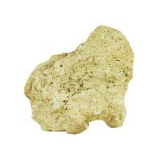 Stein Honeycomb Stone S 12 x 8 x 13 cm für Aquarium