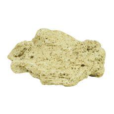 Stein Honeycomb Stone S 14 x 12 x 7 cm für Aquarium
