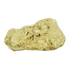 Stein Honeycomb Stone S 15,5 x 9 x 6 cm für Aquarium