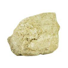 Stein Honeycomb Stone S 11 x 10 x 9 cm für Aquarium