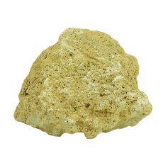 Stein Honeycomb Stone M 23 x 11 x 18 cm für Aquarium