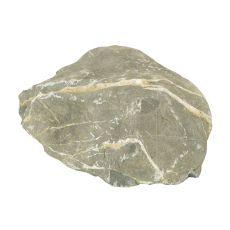 Stein Bahai Rock 18 x 16 x 10 cm für Aquarium