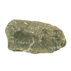 Stein Bahai Rock 23 x 18 x 12 cm für Aquarium