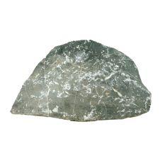 Stein Bahai Rock 24 x 17 x 9 cm für Aquarium