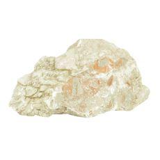 Stein Grey Luohan Stone M 15 x 9 x 7,5 cm für Aquarium