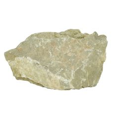 Stein Grey Luohan Stone M 16 x 13 x 8,5 cm für Aquarium