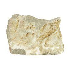 Stein Grey Luohan Stone M 16 x 9 x 9,5 cm für Aquarium