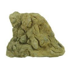 Stein Landscape Stone M 19 x 7 x 14 cm für Aquarium