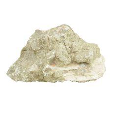 Stein Grey Luohan Stone M 17 x 9 x 10 cm für Aquarium