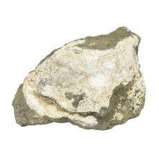 Stein Black Volcano Stone L 19 x 17 x 13 cm für Aquarium