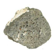Stein Black Volcano Stone L xx * xx * xx cm für Aquarium